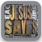 Jesus Wallpapers For Christian icon
