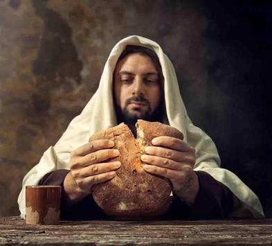 Jesus Wallpapers For Christian apk screenshot