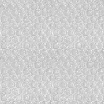 Pop Bubble Wallpaper poster