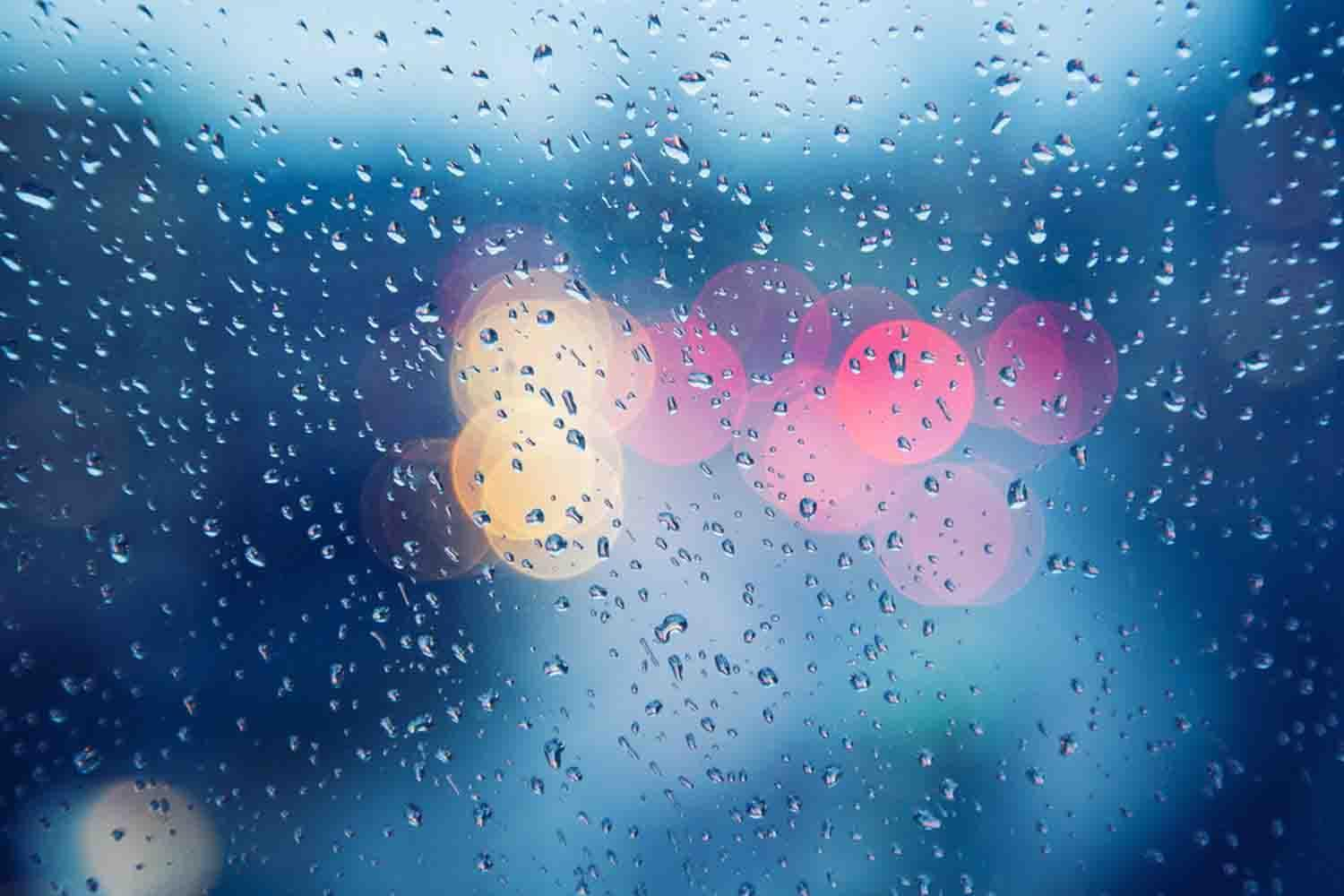 Rain Wallpaper For Android Apk Download