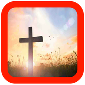 Single Jesus Wallpapers icon