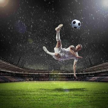 Soccer Wallpaper APK Download