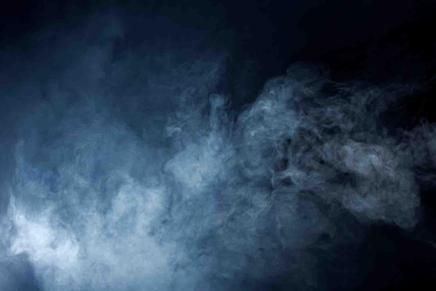 Smoke Wallpaper For Android Apk Download