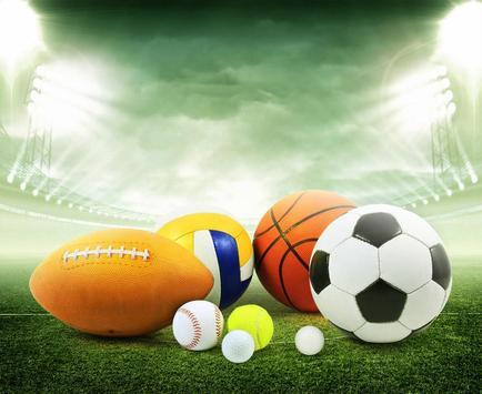 Sport backgrounds apk download free personalization app for sport backgrounds poster voltagebd Gallery