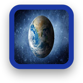 Cool HD Space Wallpapers icon
