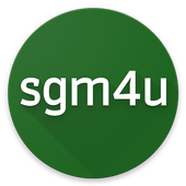 sgm4u icon