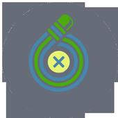 TouchRetouch Free Apk icon