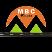 MBC Fleets - Clients icon