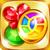 Genies & Gems - Jewel & Gem Matching Adventure APK