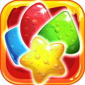 Jelly Match icon
