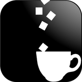 Sugar Brain icon
