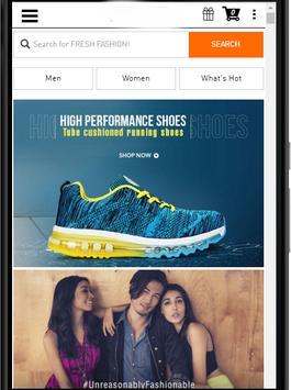 India Online Shopping screenshot 2