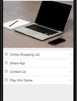 India Online Shopping screenshot 4