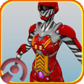 Magnesia icon