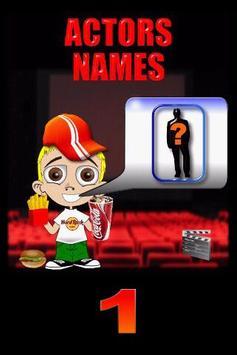 Movie Trivia apk screenshot