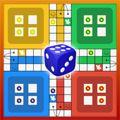 Ludo Star King icon