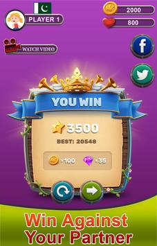 Ludo Star King screenshot 11
