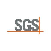 SGS OGC DataPro icon