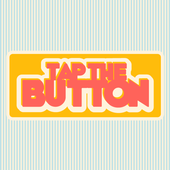 Tap the Button Challenge icon