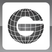 Superior Global icon