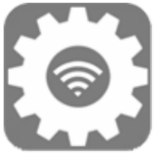 wibell-WiFi detecting icon