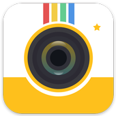 X camera-sandbox icon