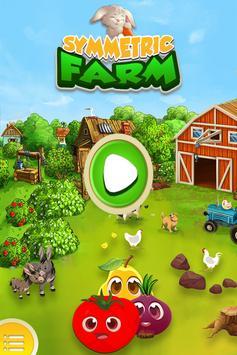Symmetric Farm screenshot 5