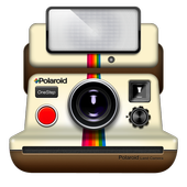 EPic - Photo Editor icon