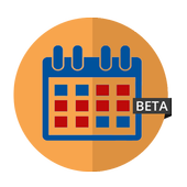 BookingPoints-Beta icon