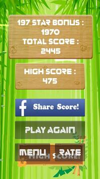 bamboo climber apk download free arcade game for android apkpure com