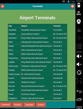 Bangladesh Airlines apk screenshot