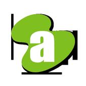 Auto Lab Showroom icon