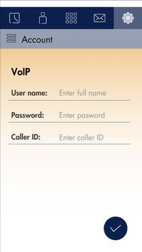 Tooli voip poster