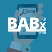 Babx - بابكس icon