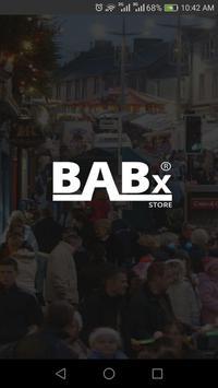 Babx - بابكس poster