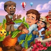Farm2help icon