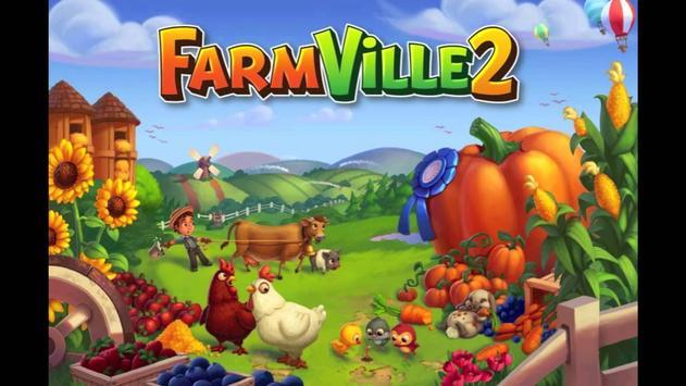 Farm2help screenshot 1