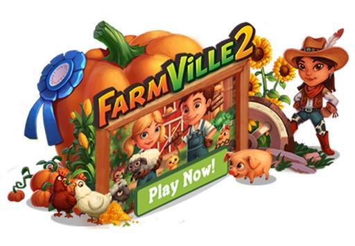 Farm2help screenshot 3