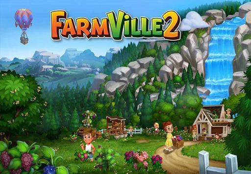 Farm2help screenshot 5