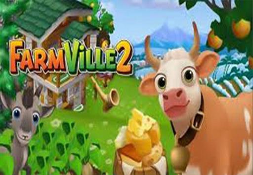 Farm2help screenshot 6