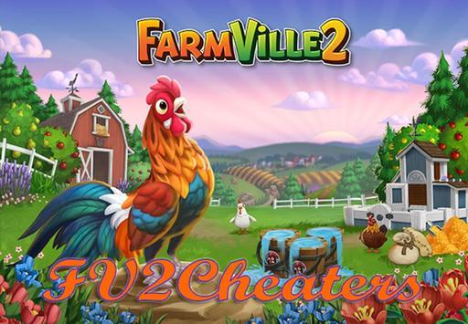 Farm2help screenshot 7