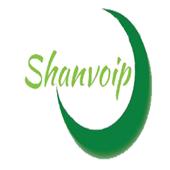 SHANVOIP icon