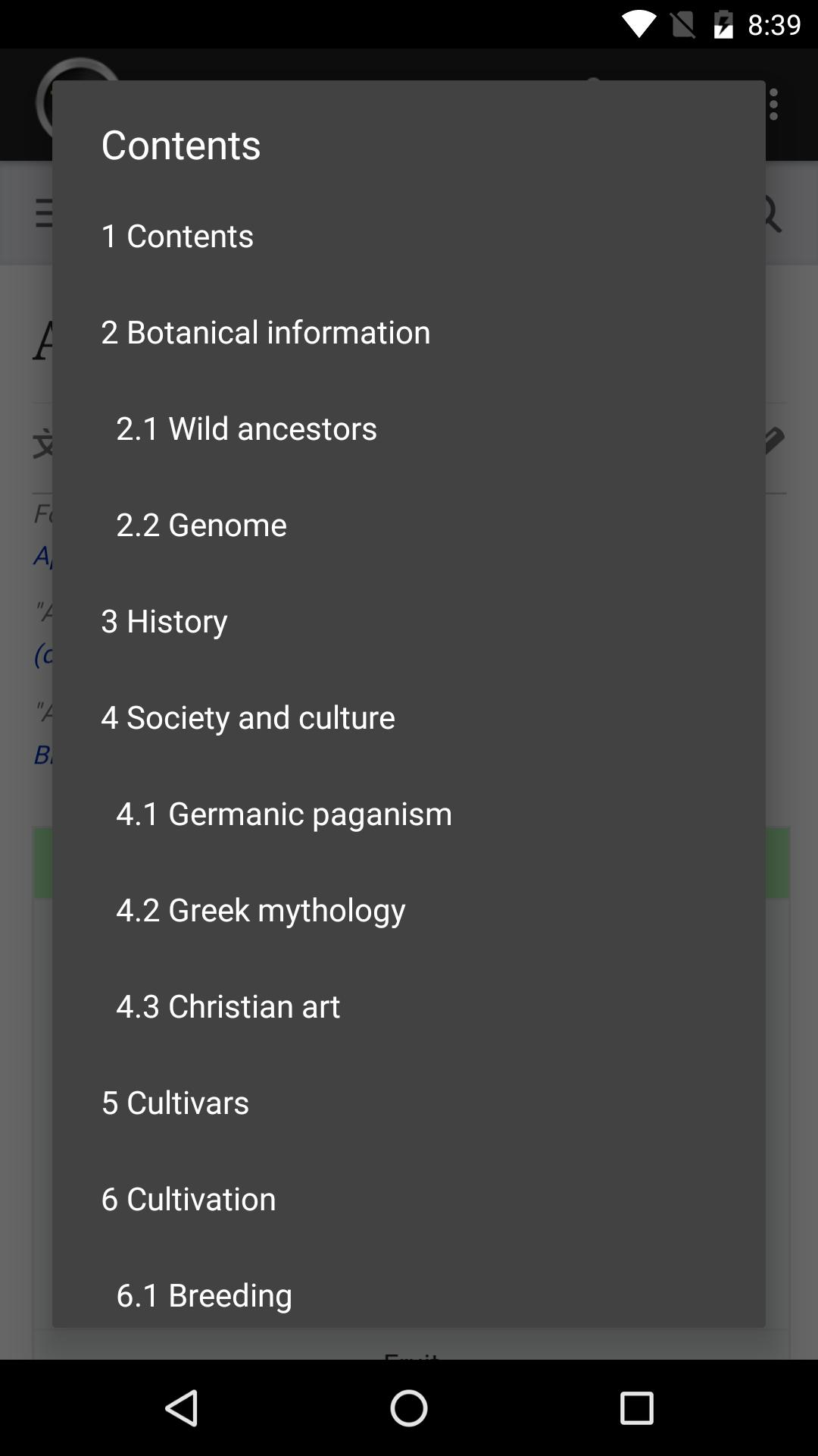 Voice Wiki For Android Apk Download
