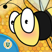 Shane Spelling Bee icon