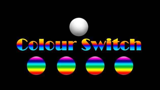 Switch Colour apk screenshot