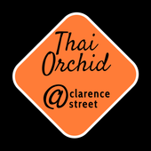 Thai Orchid @ Clarence St icon