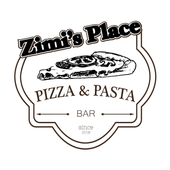Zimi's Place - Pizza And Pasta Bar icon