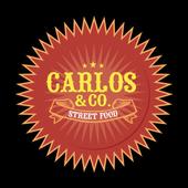 Carlos & Co icon