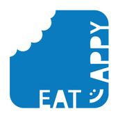 Eat Appy icon