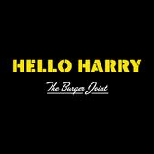 Hello Harrry Dapto icon
